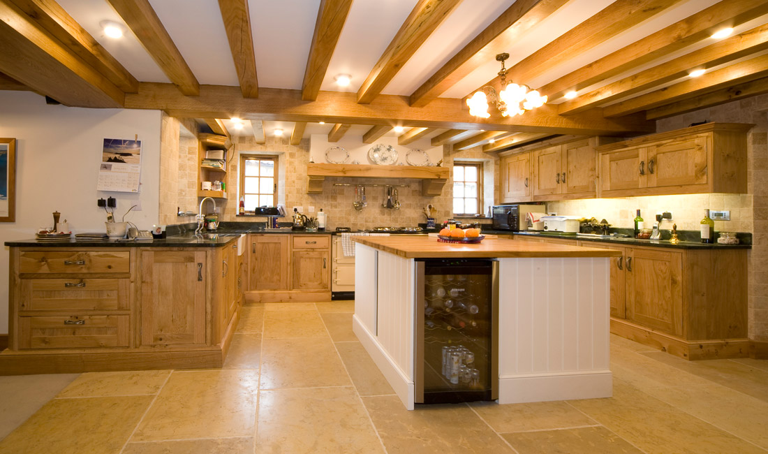 Handmade-Designer-Kitchen-1