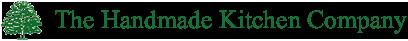 The Handmade Kitchen Company